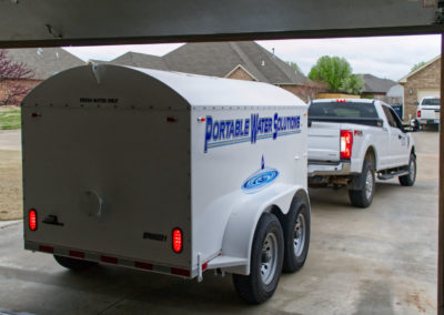 portable-water-solutions-trailer