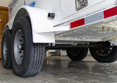portable-water-trailer-double-axle