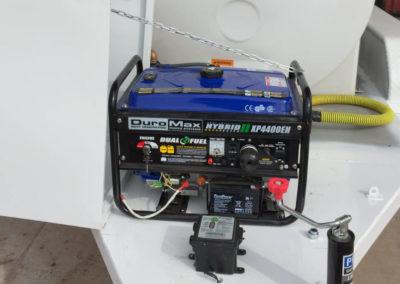 water-trailer-onboard-generator